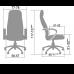 Офисное кресло Metta LK-14