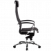 Офисное кресло Samurai S-1.02
