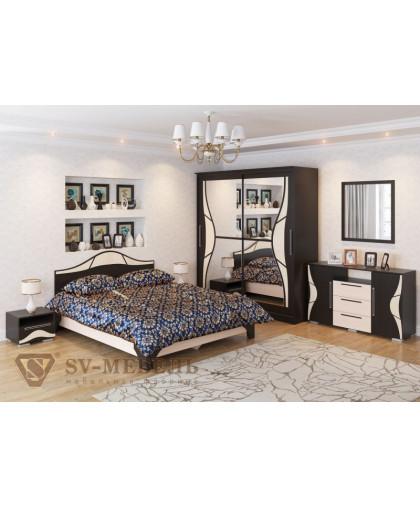 Спальня Лагуна 5