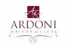 Ardoni