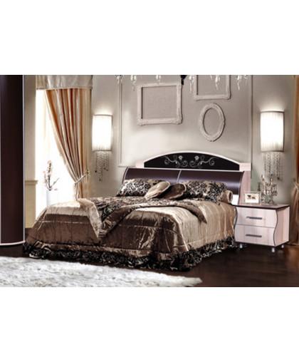 Кровать 1600 Магия