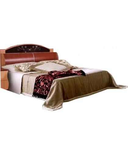 Кровать 1600 Венера