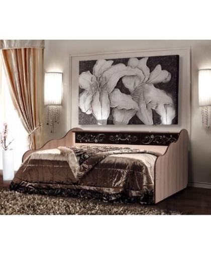 Кровать 900-01 Магия