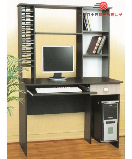 Компьютерный стол 5